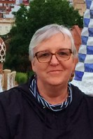 Swoboda, Debra
