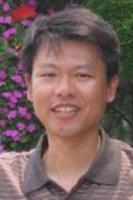 Zhang, Danyang