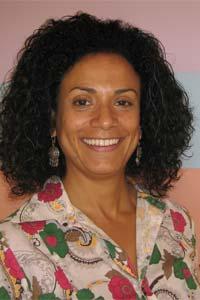 Vasquez, Eva