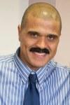 Bahri, Hamid