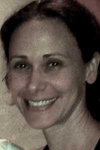 Capuana, Janice