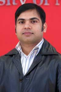 Sarwar, Jahed