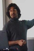 Nath, Rishi