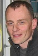Fearnley, Stephen