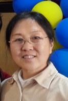 Hua, Shao-Ying