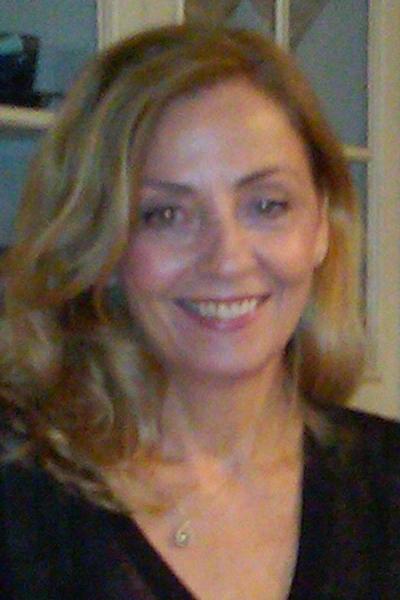 Dr. Susan Letteney