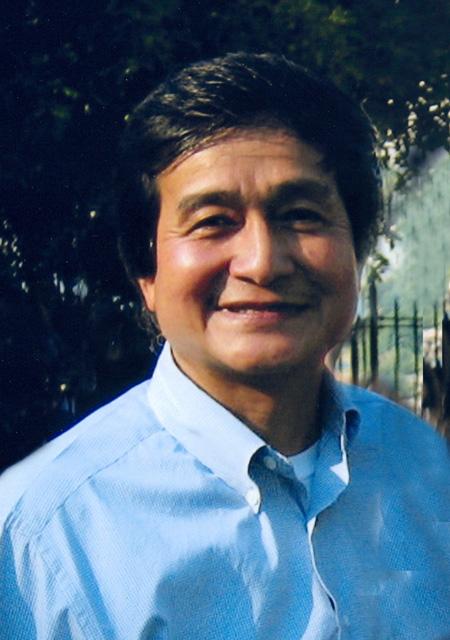 Nguyen, Trong