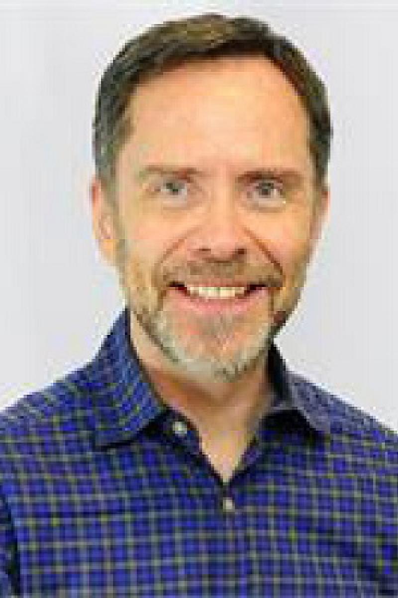 Nielsen, Thomas