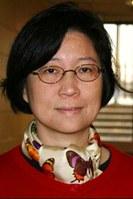 Zhang, Xiaodan