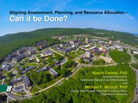 Aligning Assessment, Planning, and Resource Allocation--Can It Be Done.pdf