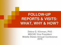 Follow-up Reports What, Why, and How.pdf