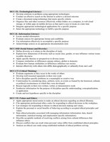 General Education Competency Qualifying Outcomes Handout.pdf