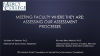 Meeting Faculty Where They Are Assessing Our Assessment Processes.pdf