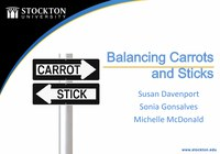 Balancing Carrots and Sticks to Sustain and Improve Assessment.pdf