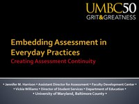 Embedding Assessment in Everyday Practices.pdf