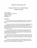 Text of Remarks.pdf