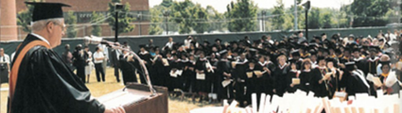 Development and Alumni Affairs 4