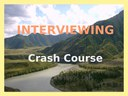 InterviewingCrashCourse.pptx