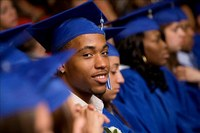 Black, Brown and College Bound: Clearing the Path to Success