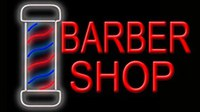 The Barbershop - Let's Stop Bullying