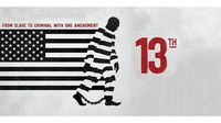 Women's Empowerment Film Series: 13th