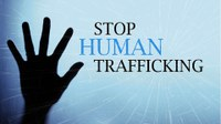 CANCELLED: Be Aware! Don't Live in Fear - A Human Trafficking Workshop