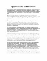 Questionnaires and Interviews.pdf