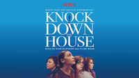 Empowerment Film Series: Knock Down The House